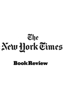 The New York Times / Book Review