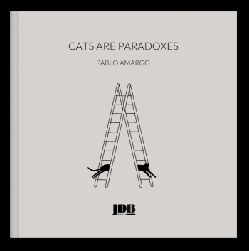 Producto CATS ARE PARADOXES
